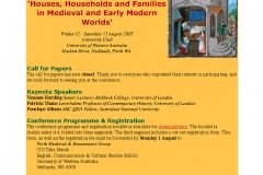 2005-conference-website_Page_1