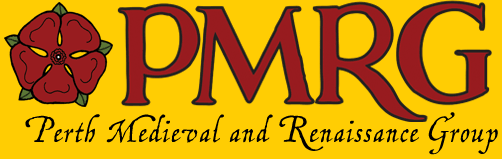 Perth Medieval and Renaissance Group, Inc.